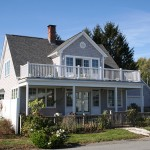 raise roof to cape add dormer and porches 2 web